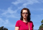 Madame Stancu