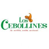 Los Cebollines- Guatemala City, Guatemala