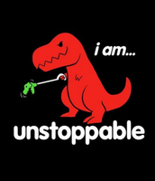 What tools do our students need to be unstoppable?