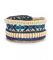 Vista Wrap Bracelet : 59 euros