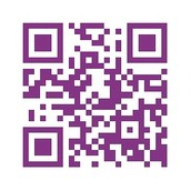QR code for GRACE