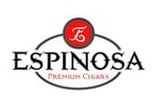 Espinosa Cigars with Erik Espinosa