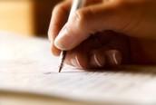 ¿Te gustaría elegir programas y escribir tus aplicaciones bajo la supervisión de un Coach en Admisiones?
