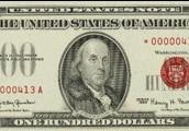 2) Paper Money