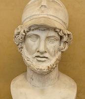 Athenian Golden Age