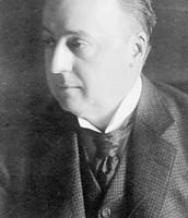 William. C. Hammer