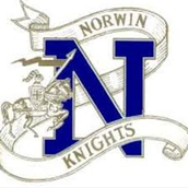 Come support your Norwin Softball Lady Knights