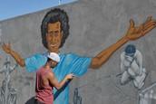 Jovens negros são mais vulneráveis à violência no Brasil, mostra relatório