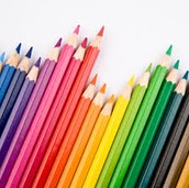After-School Activities Update - 3 Drawing Classes Begin the Week of April 18th