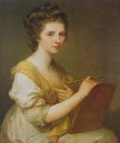Women and the Scientific Revolution