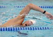 venez pratiquez de la natation