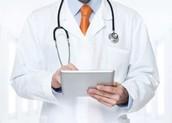 L'infart Agut de Miocardi