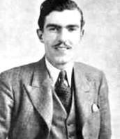 Donald McSwan