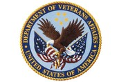 About the DC VA Medical Center