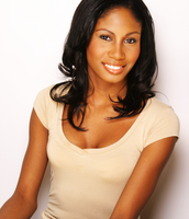 Panelist: Khalilah Angela Webster ( CEO/Business Consultant, Author, Media Host)