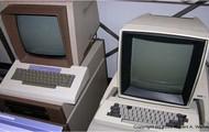 A third generation computer