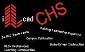 iLead CHS Team