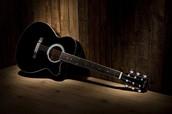 Basic Tips of Guitar for Beginners