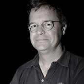 Hans van Dalfsen - Z! STRAATKRANT: SELF-EMPLOYED AND HOMELESS