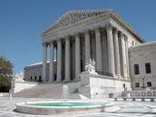 Four Supreme Court Cases