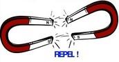Will Repel