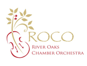 The River Oaks Chamber Orchestra