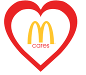McDonald's Dine-N-Share