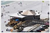 Whale Tail Beach Access