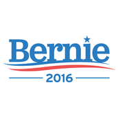 About Bernie