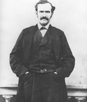 Louis Pellier c. 1865