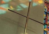 Protestant Symbol