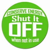 Why Is Energy Conservation Important??