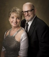 Ray & Barbara Meurer,