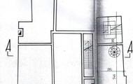 Planimetria Lastrico