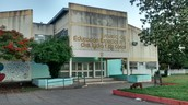 Escuela De Educación Especial n°5 Dra. Lydia. F. De Coriat