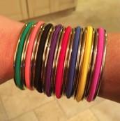 Align Bracelet
