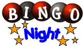 PTA Family Fun BINGO Night TONIGHT 1/29