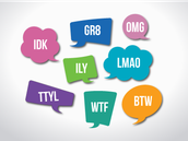 Synonyms & Antonyms