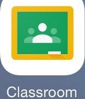 Goggle classroom