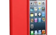 Red Ipod