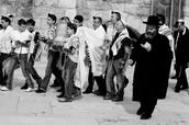Batmizvah