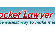 Attorney and Contracts