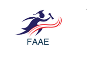 FAAE Vision Statement