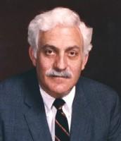 Raymond Vahan Damadian