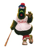 ESSAY CONTEST- PHANATIC ABOUT LEARNING!