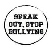 What we can do to stop Bullying