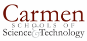 Leadership Opportunities: Carmen Schools of Science and Technology (WI)