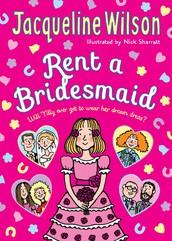 Rent A Bridesmaid by Rowan, 6KW