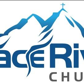 Grace River Church profile pic