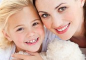 Oral services offer each family along with dentistry